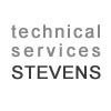 Technical Services Stevens